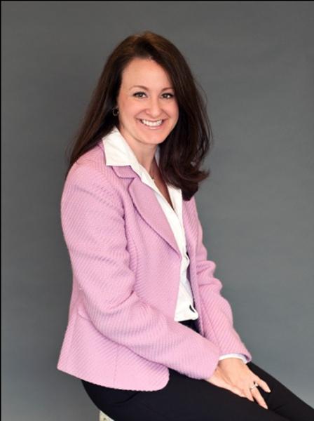 Kimberly Murphy, MBA, MS, CFP® | McDonald Partners
